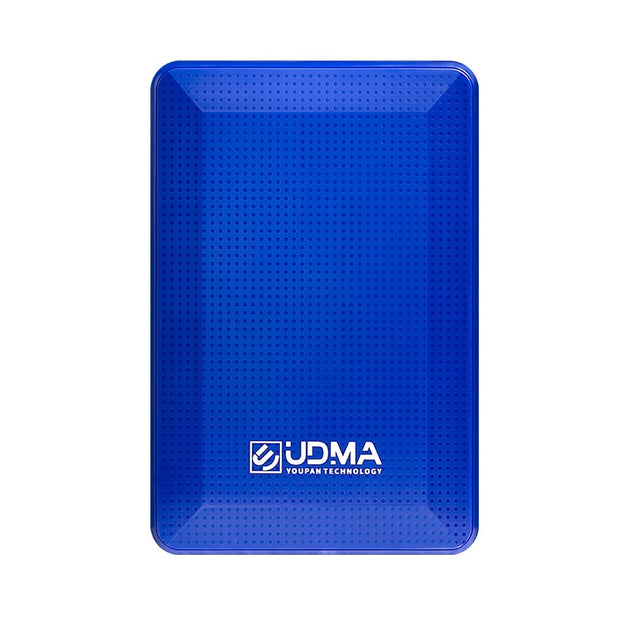 UDMA USB 3.0 External Hard Drive