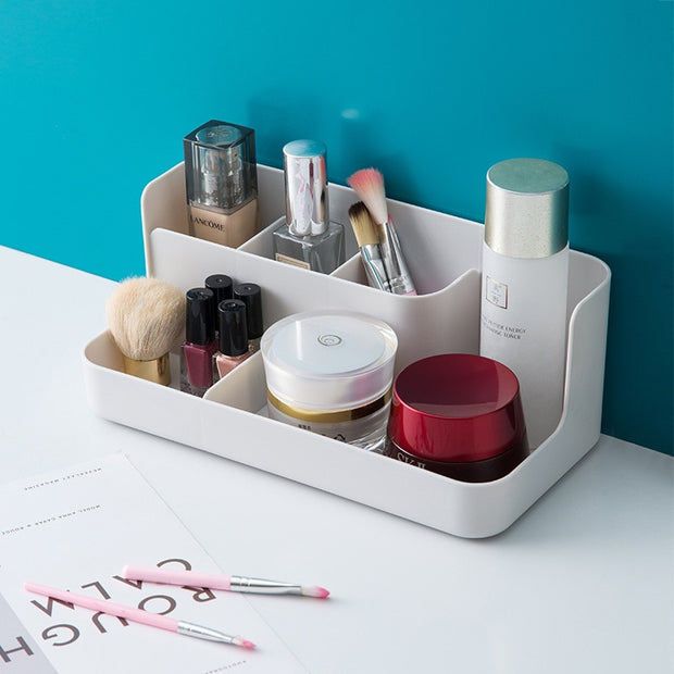 Organiser Storage Tray