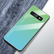 Colour Case For Samsung Phone
