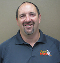 Kevin Bouska - General Manager
