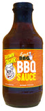 Brown Sugar BBQ Sauce