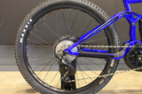 Top Brand Cycles l *HIRE* Stance E+ 2 Pro Medium