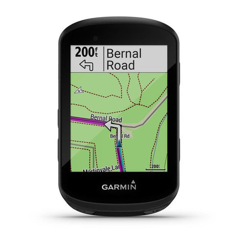 Top Brand Cycles l Garmin Edge 530