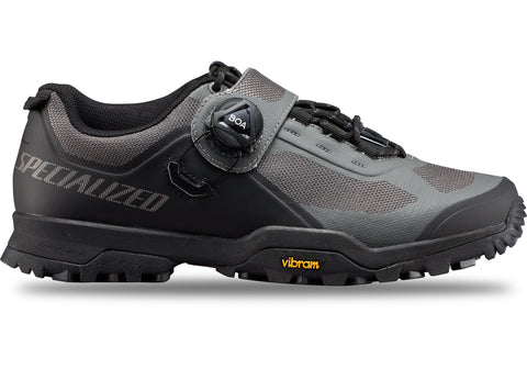 Top Brand Cycles l Rime 2.0 Mountain Bike Shoes
