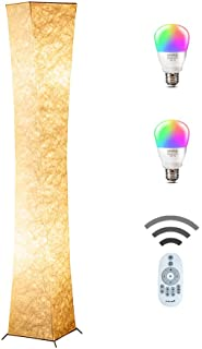 Floor Lamp, CHIPHY 64