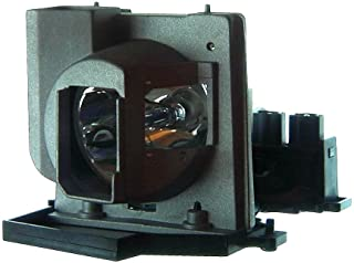 Lampedia Projector Lamp for GEHA Compact 218