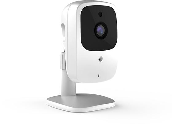 VistaCam 1101 | Indoor and Outdoor Full HD Camera