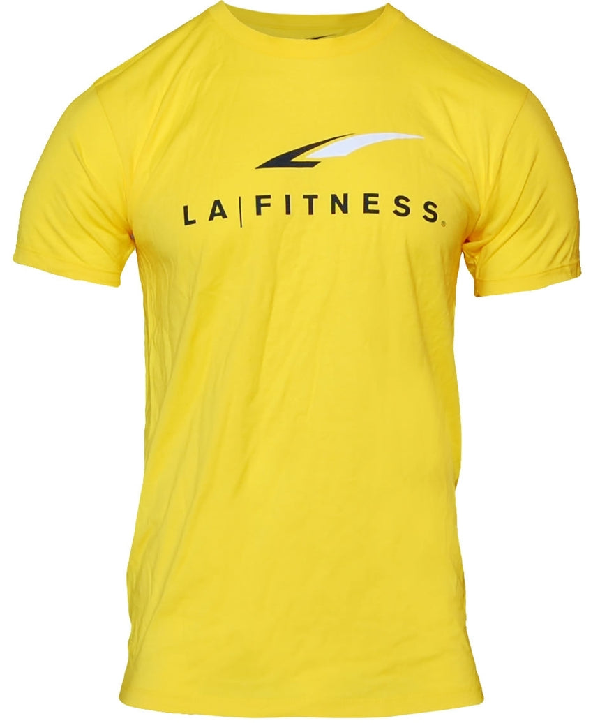 Lifestyle Men's Tee