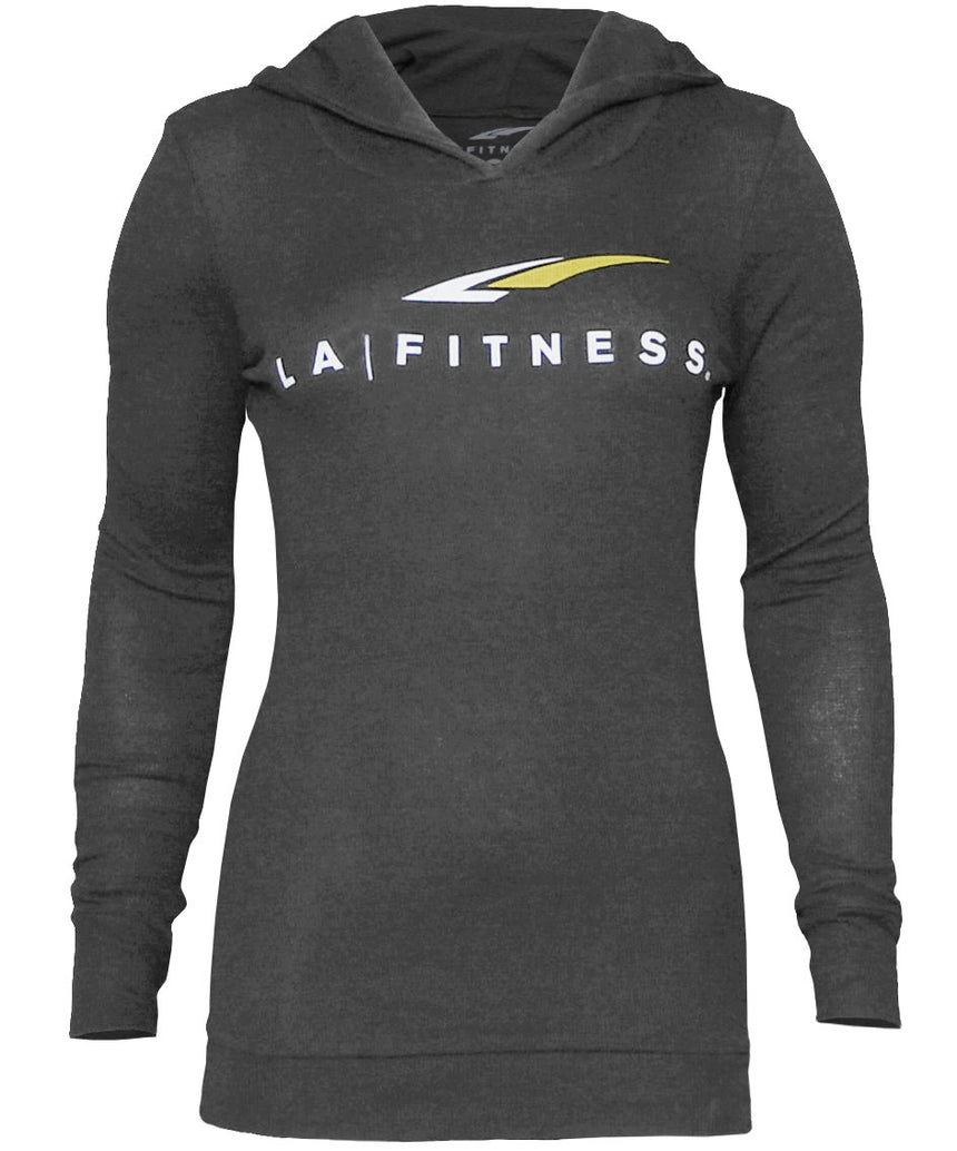 HIIT COMPETITOR TANK
