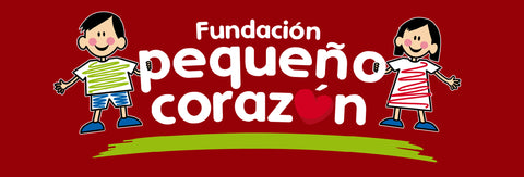 www.pequenocorazon.org.co
