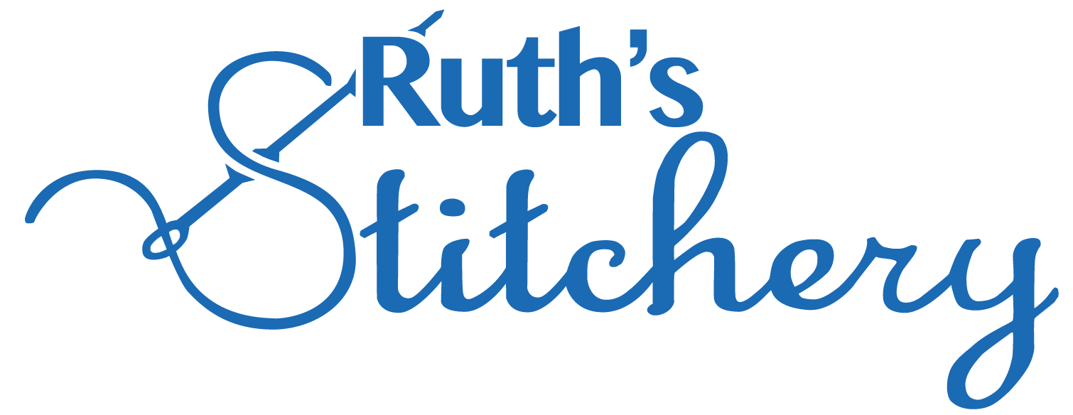 Ruths Stitchery