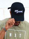 Inspire LIDS Dad Hat – #Succeed
