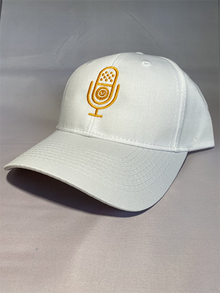 One Voice Dad Hat – Vocal Coach
