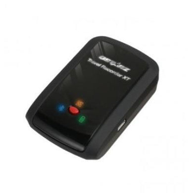 Qstarz BT-Q1000XT Bluetooth GPS Receiver Data Logger