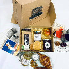 Load image into Gallery viewer, Sweet Madness Hamper in our Eco box!