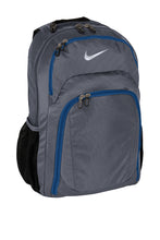 Load image into Gallery viewer, Nike Backpack