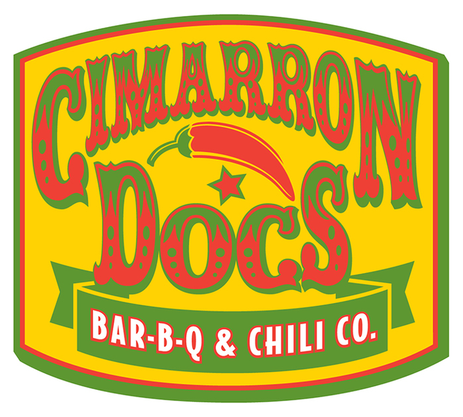 Cimarron Docs Bar-B-Q & Chili Co.