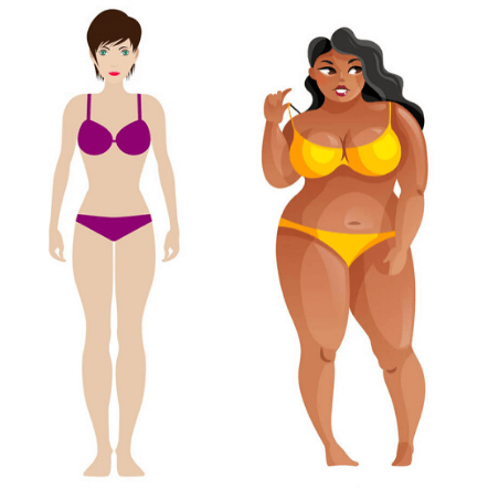 How To Minimize The Appearance of Cellulite