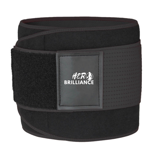 Her Brilliance Waist Trimmer (Pre-Order)