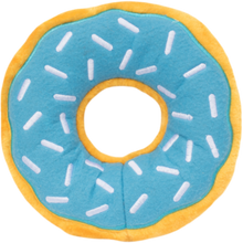 Load image into Gallery viewer, XXL DONUTZ - Blueberry