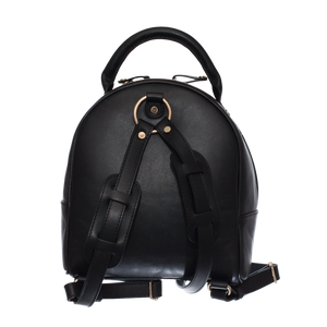 EMILY BLACK-Backpack-Margée