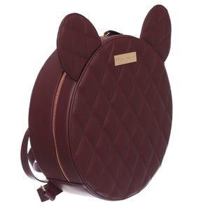 AIME WINE-Backpack-Margée