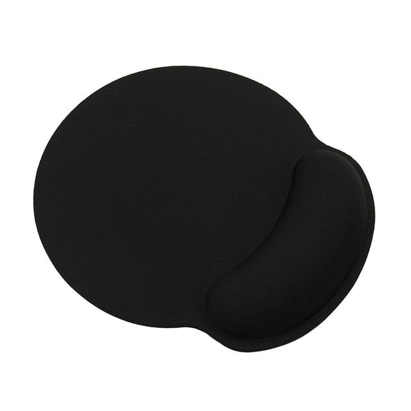 ProTech Ergonomic Mousepad for Home work office and Gaming