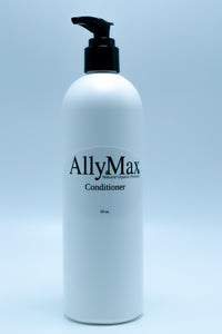 AllyMax - Conditioner