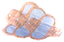 Load image into Gallery viewer, AllyMax - Cloth Pads