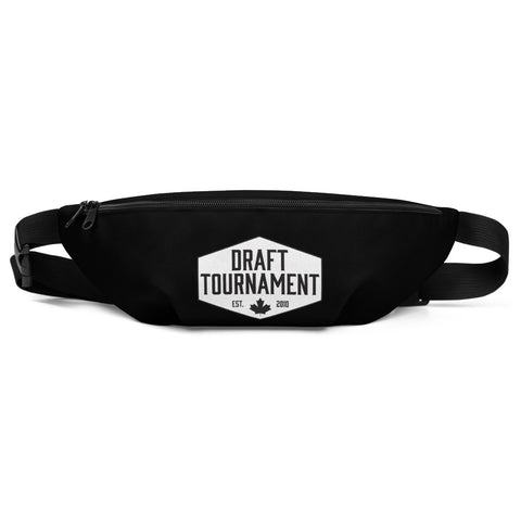 Draft Fanny Pack