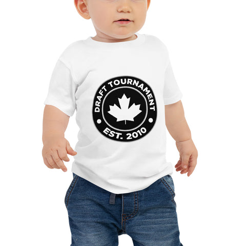 Draft Baby T-Shirt