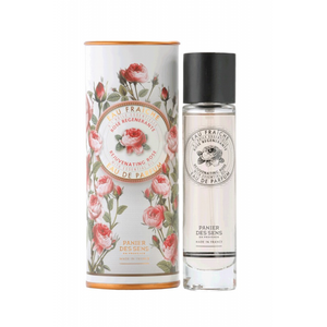 Eau de Toilette Rose 50ml