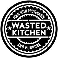 WastedKitchen