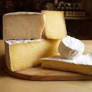 Load image into Gallery viewer, Cheeseboards & Nibbles featuring Cheesemakers of Canterbury Cheese