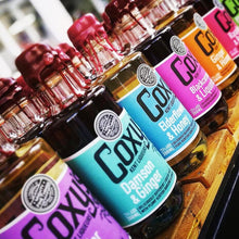 Load image into Gallery viewer, Faversham Fiver Fest - Coxy's Kent Liqueurs Pre-Order and Get Ahead For Christmas