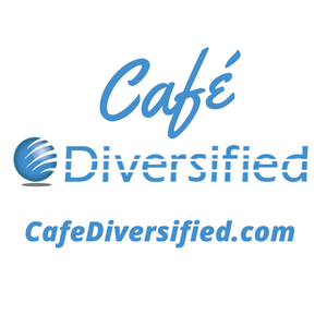 Café Diversified Gift Card