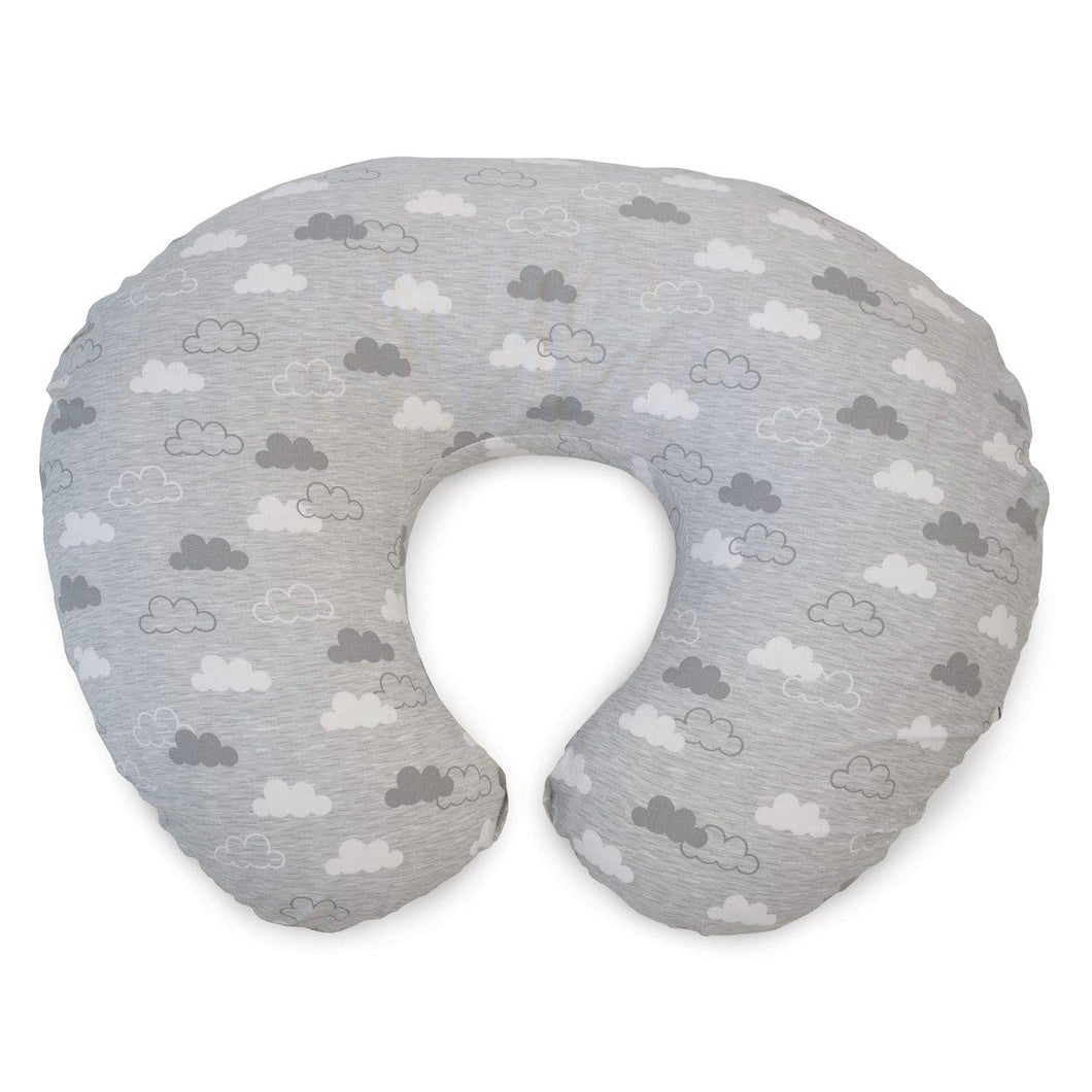 Boppy® Original Nursing & Infant Support Pillow - Clouds