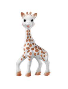 Sophie The Giraffe So Pure Trio