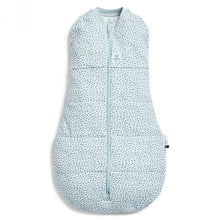 Load image into Gallery viewer, ergoPouch Cocoon Swaddle Bag 1.0 TOG - Pebble - Bubify
