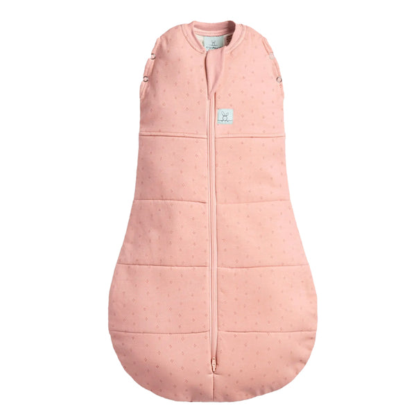 ErgoPouch Cocoon Swaddle Bag 2.5 TOG Berries | 0-3 Months