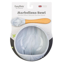Load image into Gallery viewer, Easytots Marbellous Suction Bowl