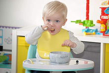 Load image into Gallery viewer, Easytots Marbellous Suction Bowl - Bubify