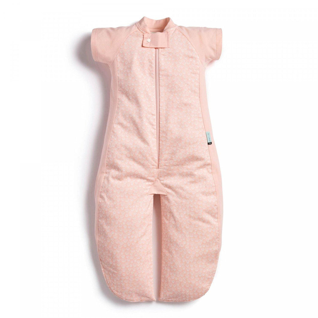 ergoPouch Sleep Suit Bag 1.0 Tog - Shells - Bubify