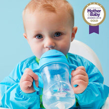 Load image into Gallery viewer, B.Box Sippy Cup - Blueberry 240ml