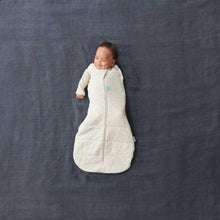 Load image into Gallery viewer, ergoPouch Cocoon Swaddle Bag 0.2 TOG - Fawn - Bubify