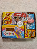 Mini Girls Hamper