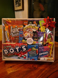 Christmas Candy Collection