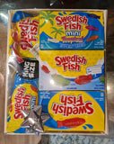 Swedish Fish Christmas Hamper