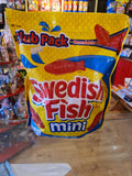 Swedish Fish Mini Club Pack