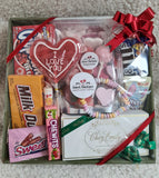 Premium Mothers Day Hamper